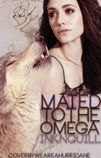 Mated To The Omega