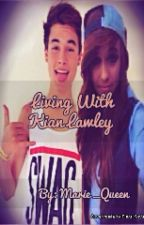 living with kian lawley by Marie_queen