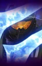 Fireteam Smoke: A halo fanfic by AceTheAbsol