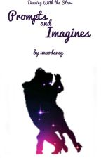 DWTS Prompts and Imagines by imsodancy