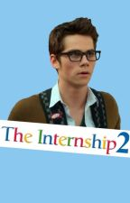 The Internship 2: The Sequel by woowstiles