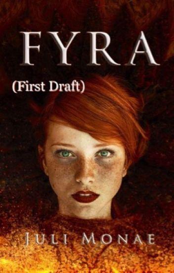 Fyra (First Draft)