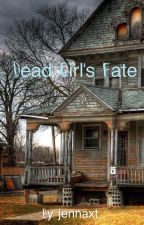 Dead Girl's Fate (discontinued) by yoongisdaydream