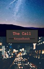 The Call by KeypadHands