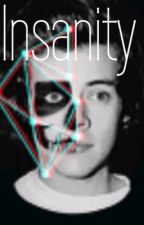 Insanity (h.s.) by sam_onedirection