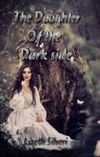The Daugther Of The Dark Side(Harry styles Vampire) by LizethSilveri34