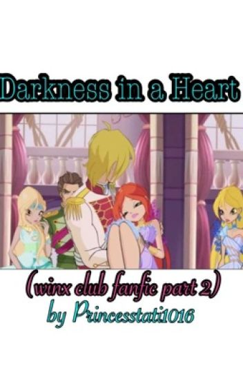 winx club bloom kidnapped fanfiction