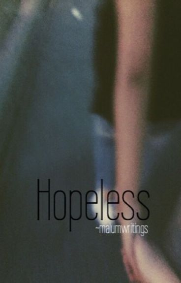 Hopeless    Michael Clifford ✓