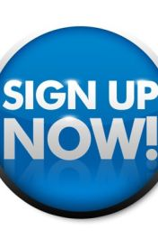 Sign Ups by -EchoClan-