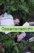 Consenescere by thanks4dbrokenheart