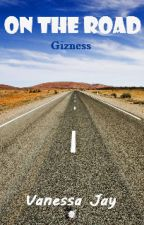 On The Road by gizness