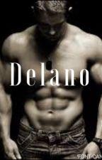Delano (BWWM) by 4Zero4