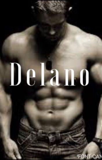 Delano (BWWM)