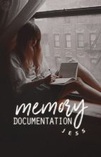 Memory Documentation [REVISED] by treblehearts