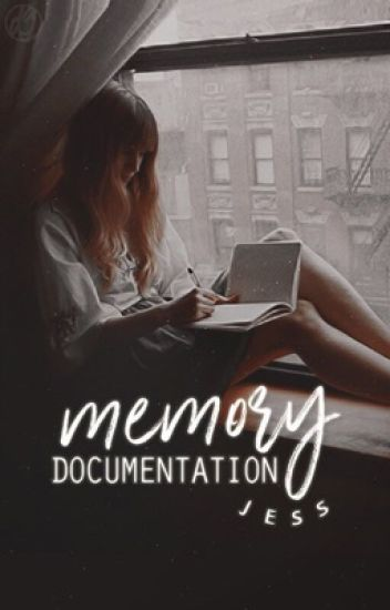 Memory Documentation