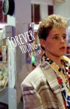 Forever Young ⇻ Sam Emerson & The Lost Boys by greasery