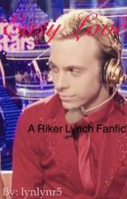 Easy Love~A Riker Lynch fanfic by Lynlynr5