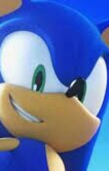 sonic the Hedgehog x Bullied!reader - Smileytrashbag15 - Wattpad