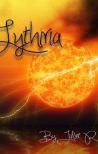 Lythiria by Kit_Kat1121