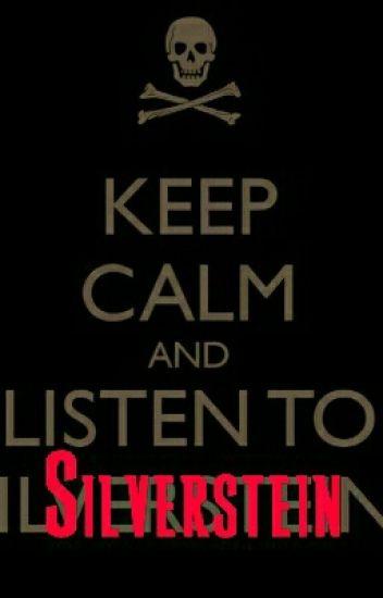 Silverstein Musik Lyrics
