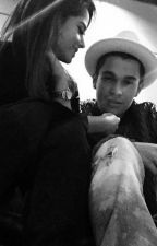 Weird Things by -AustinMahone--