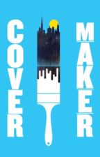 Cover Maker  by dramareadandchill