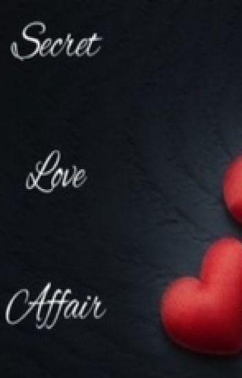 Secret Love Affair | Les Twins BoyxBoy  ☑️