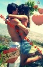 #te encontrei e vi q era amor.. by ThinhoJr