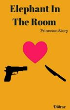 Elephant In The Room (Princeton Story) by Didrae
