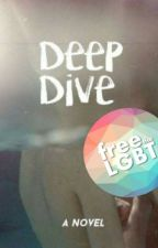 Deep Dive (Completed) by daldalero