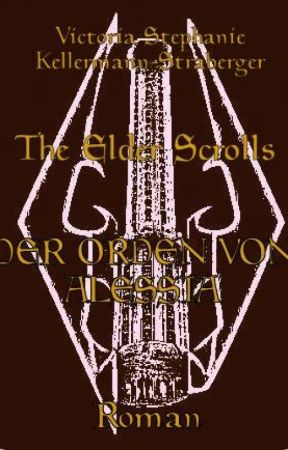 Der Orden von Alessia by eclipse500