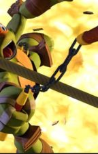 The accident (a TMNT fanfic) by Freedom-Is-Here