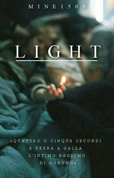 Light || H.S.