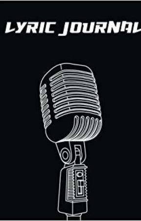 Lyrics - Versace On The Floor - Bruno Mars - Wattpad