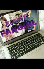 Buhay Fangirl by prixieeee