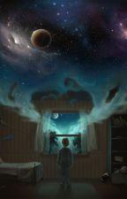 SleepWalker by RJNoronha