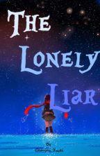 The Lonely Liar by Gemini_Zwei