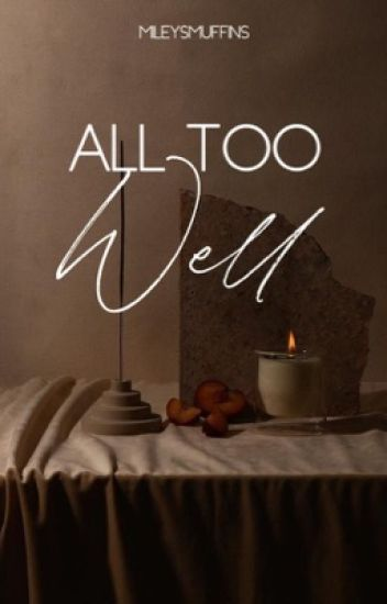 All Too Well | ✔