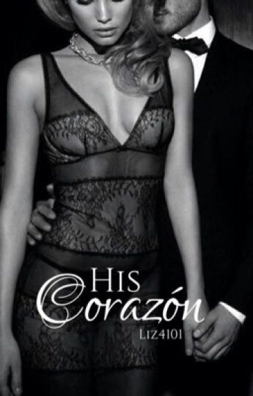 His Corazon (Editing)