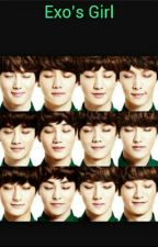 Exo In Love With Me ♡ by ParkTiffany69