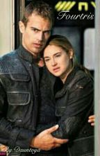 Fourtris by The_Real_Monica
