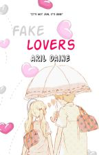 Fake Lovers (edited ver.) by aril_daine