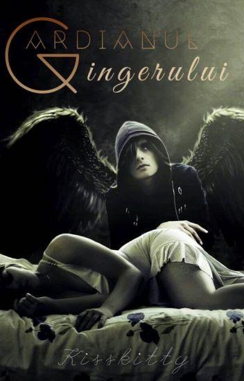 Trilogia Gardianul Ingerului