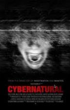 CyberNatural by QueenAmari