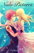 NaLu pictures by Angelfe33