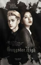 GANGSTER HIGH by CairaKiiim