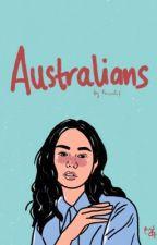 AUSTRALIANS [5SOS] by rascalaf