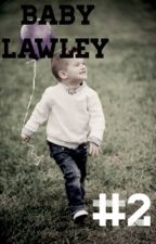 Baby lawley #2 by recklessmatthew