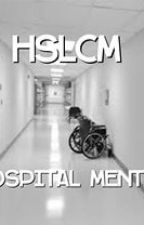 HSLCM Hospital Mental by Val_LS
