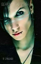 Creature of the Spotlight [BVB FF] by carriewfob
